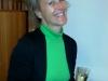 K800_3 Susanne Ohneis - die Brotbäckerin (11)