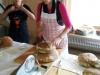 4-susanne-ohneis-und-ihr-brot