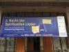 K640_1 Liedernachtsbanner
