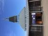 K640_2 Kirche