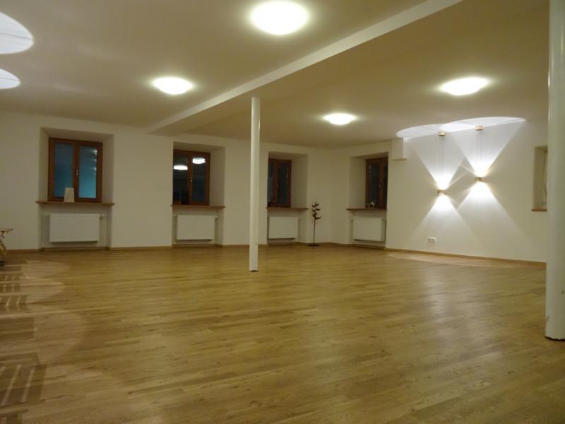 K800_Musikwerkstatt Abensberg Saal
