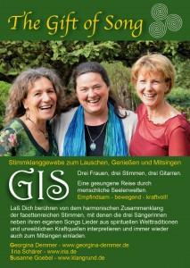 GIS-Fly16-S1-neuneu